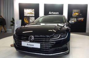 arteon