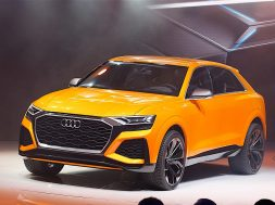 audi-has-trademarked-the-rs-q8-name-40l-v8-super-suv-coming-119563_1