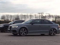 audi-rs3-sedan-vs-bmw-m2-drag-race-is-not-a-fair-fight-124025_1