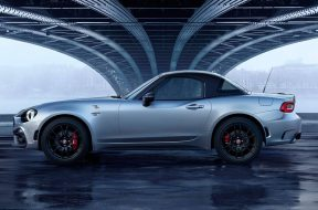 fiat-reveals-abarth-124-gt-with-carbon-fiber-roof-ahead-of-geneva-123986_1
