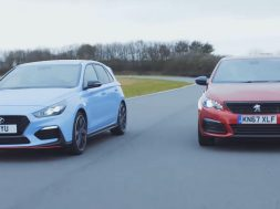 hyundai-i30-n-beaten-by-peugeot-308-gti-around-the-track-124400_1