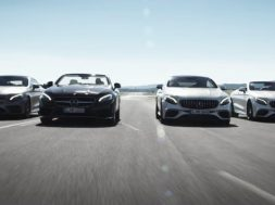 mercedes-benz-top-5-convertibles