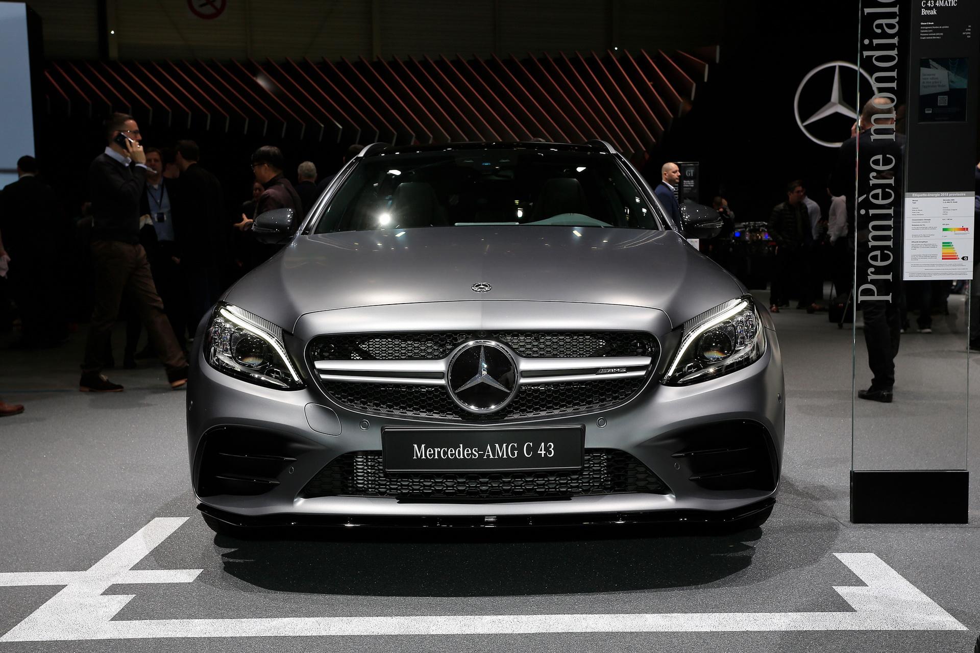Mercedes-Benz najvredniji automobilski brend