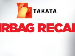 takata_airbag-recall_2