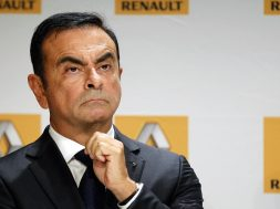 turbocharged-renault-nissan-mitubishi-to-sell-14-million-cars-per-year-by-2022-124026_1