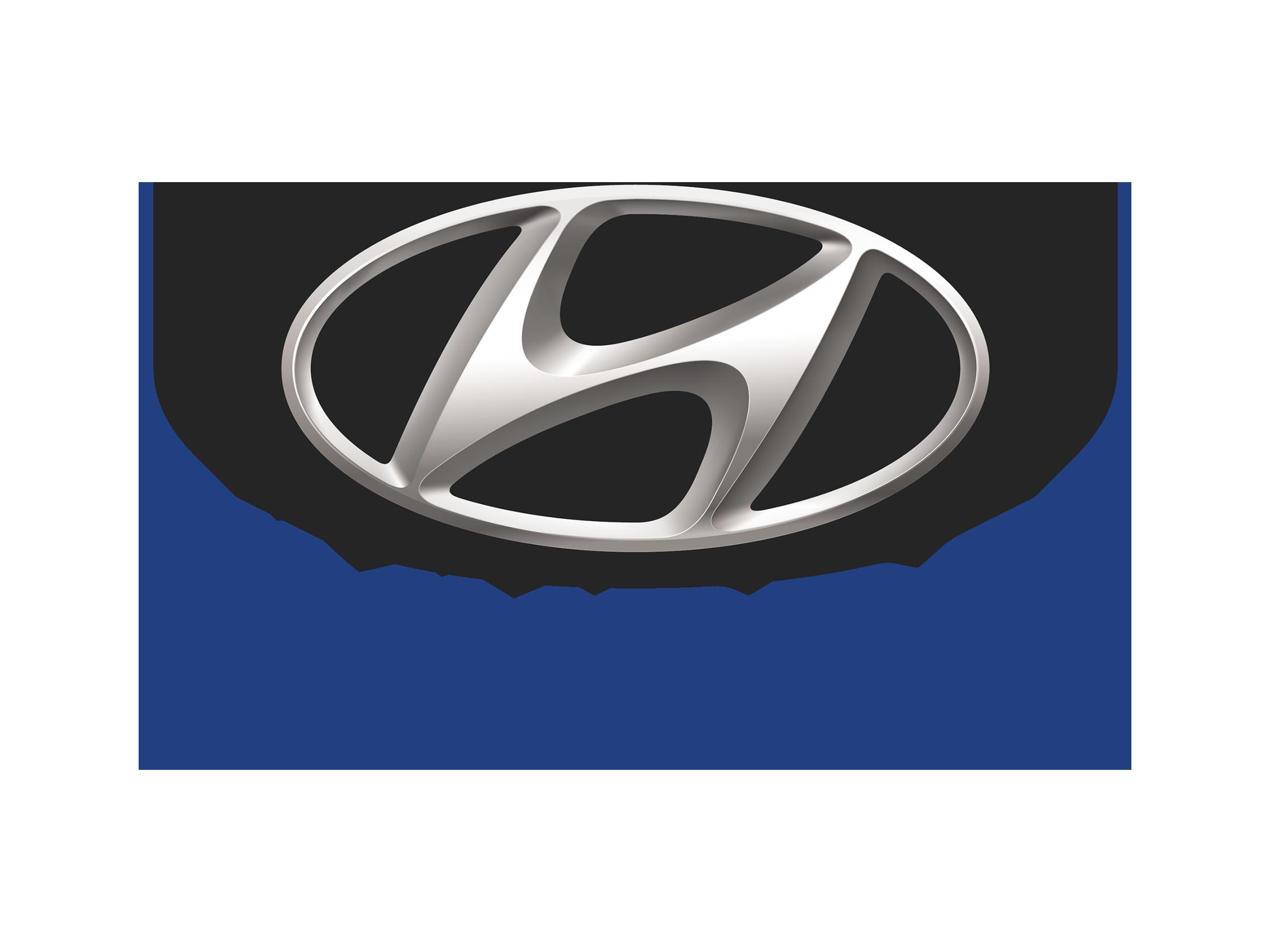 Hyundai opomenut zbog kršenja američkih propisa o garantnim uslovima