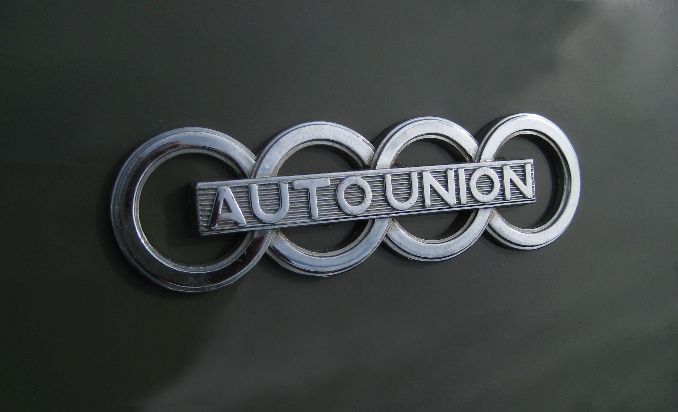 Zanimljivost večeri: Da li ste znali da je Daimler posedovao Audi?