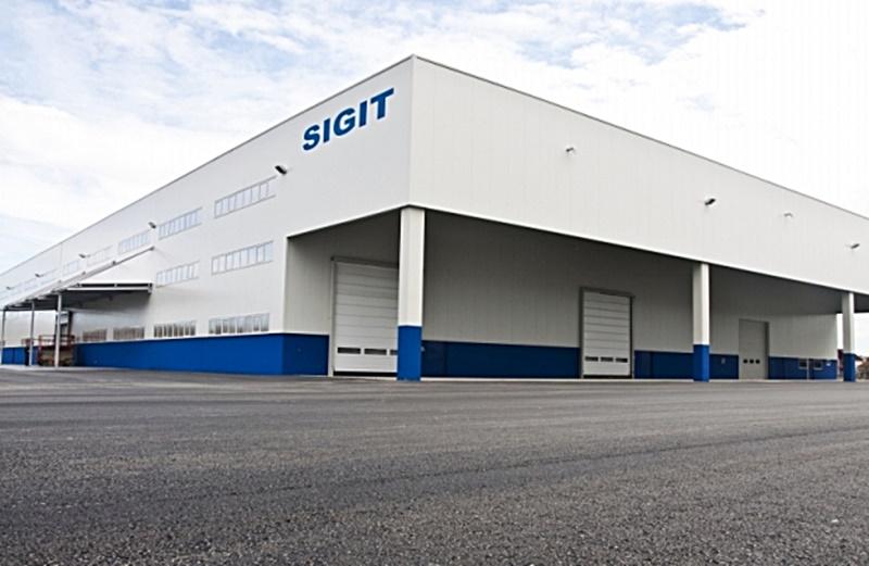 Vodeći standard u automobilskoj industriji – ISO/TS 16969