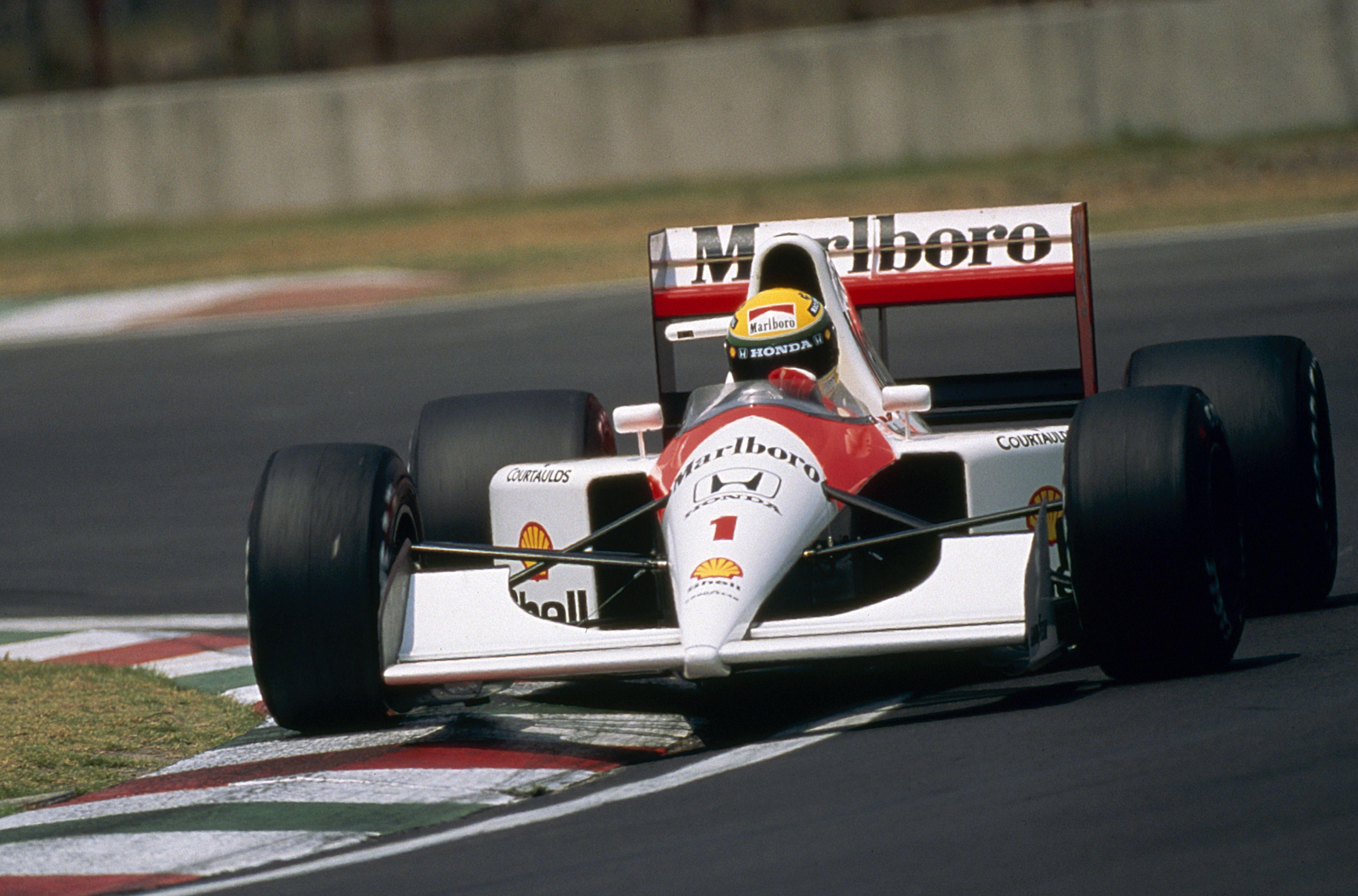 Najuspešnija partnerstva u Formuli 1