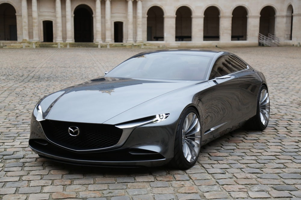 Proizvođači automobila ulažu velika sredstva u sedane bez obzira na SUV ekspanziju