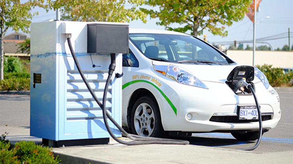 Budući električni automobili će biti od 30 do 70 odsto čistiji