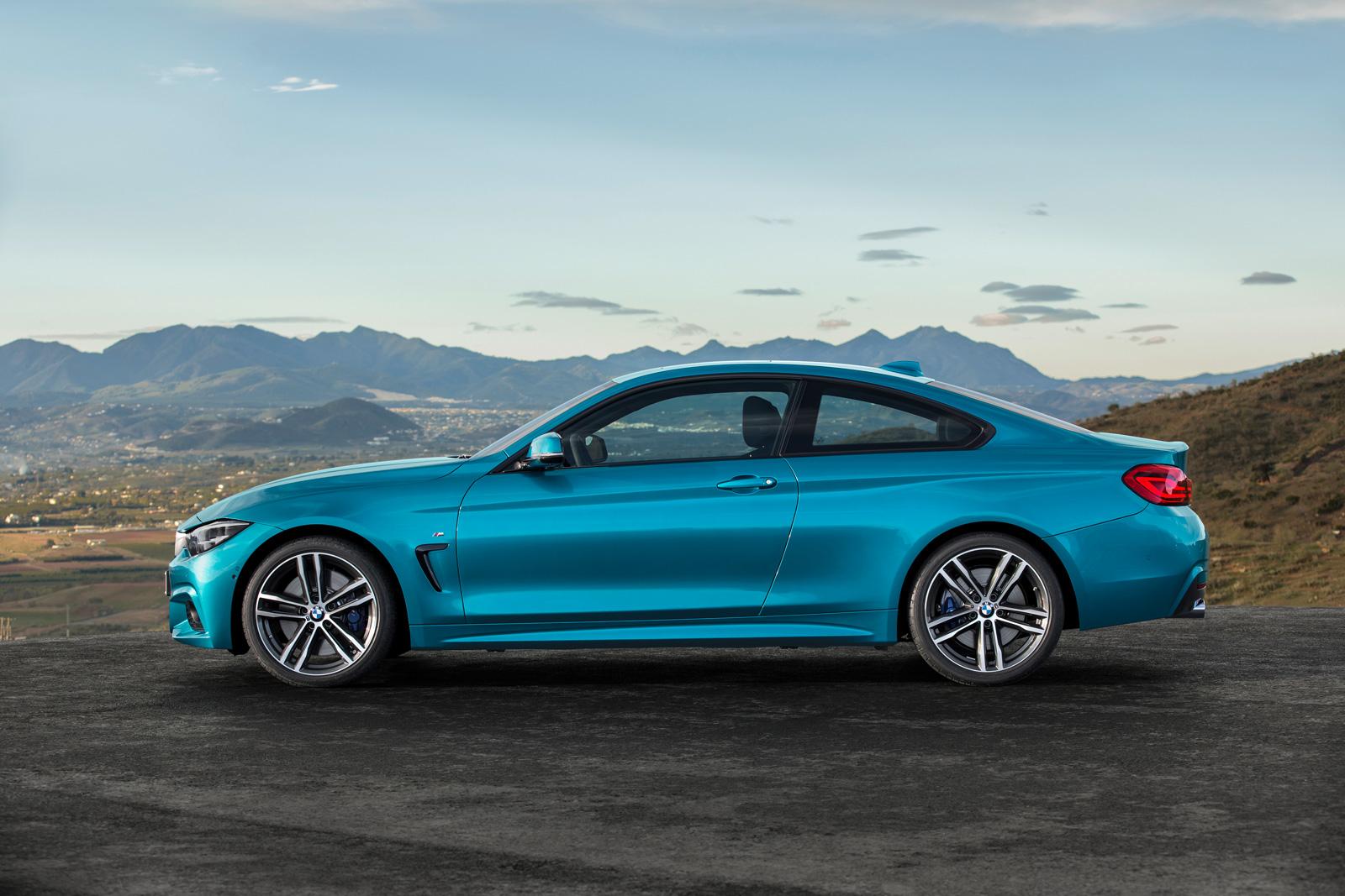 Startovao pilot projekat – pretplatom do BMW automobila