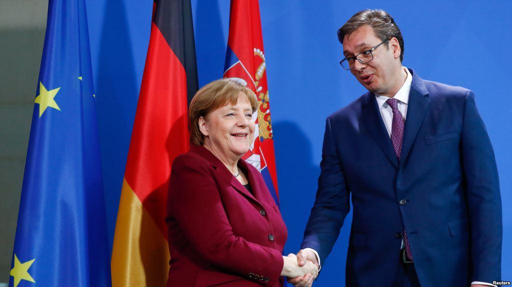 Potpisan Protokol – Zapadni Balkan postaje dom VW dizelgejt vozila iz SAD (video)