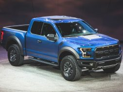 2017-ford-f-150-raptor-photos-and-info-news-car-and-driver-photo-654990-s-original