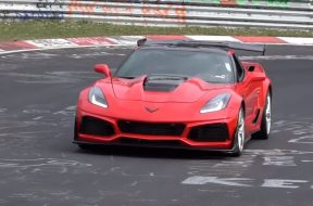2019-corvette-zr1-setting-nurburgring-lap-time-aims-at-porsche-911-gt2-rs-124919_1