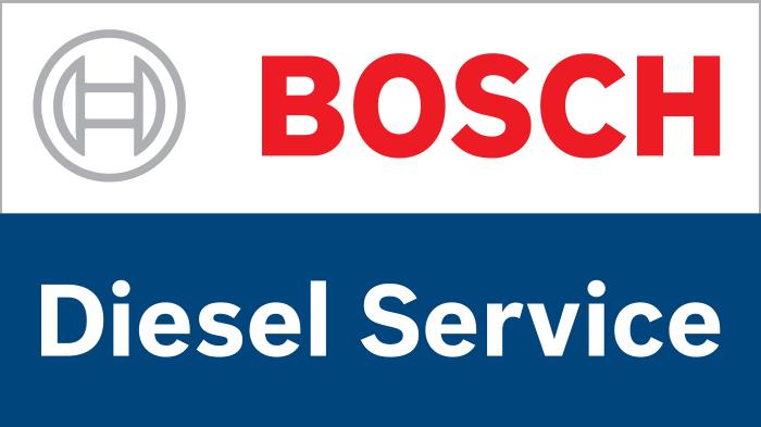 Bosch izneo još jednu senzacionalnu tvrdnju: Možda smo spasili dizel