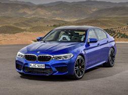 BMW-M5-2018-1600-05