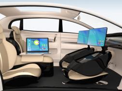 Self-Driving-Interior-800×450