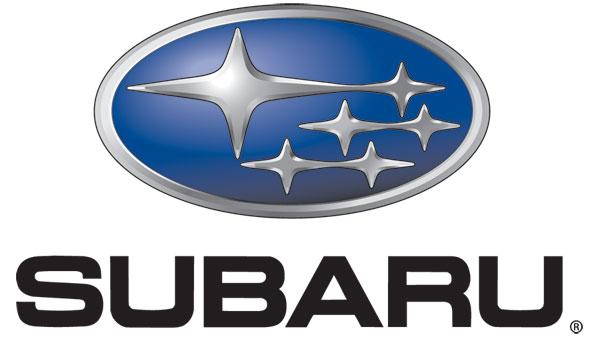 Skandal skromnih razmera Subaru doživljava tragično