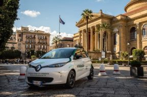 The_Eco_Tour_di_Sicilia_and_Renault_ZOE_help_put_Italy's_cultural_heritage_centre_stage_2_nlm-e1490888009419