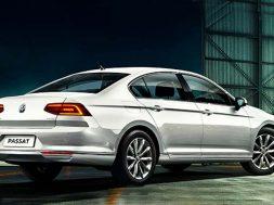 VW-Passat-large