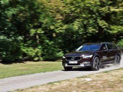 Volvo fotka