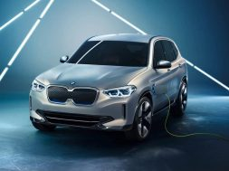 bmw-ix3-electric-crossover-concept-debuts-in-beijing-production-set-for-2020_6