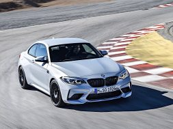 bmw-m2-competition-changes-in-depth_10