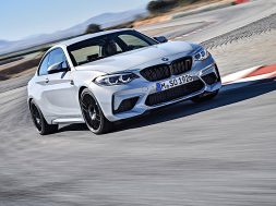 bmw-m2-competition-changes-in-depth_11