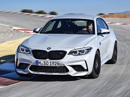 bmw-m2-competition-changes-in-depth_12