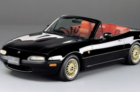 eunos-roadster-1992-wallpapers-1-1524842437