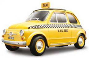 fiat-taxi-04