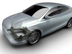 ford-magna-carbon-fibre-subframe-angle