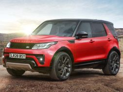 land_rover_cover_1_1