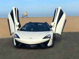 mclaren-570s-spider-5000th-car
