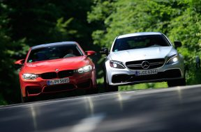 mercedes-amg-c-63-s-coupe-vs-m4-27