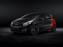 peugeot-208-3-door-to-be-discontinued-soon-just-like-the-rest-of-its-rivals-125019_1