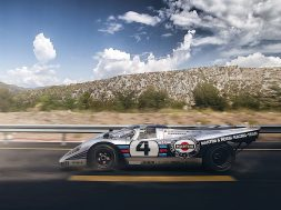 the-story-of-how-a-road-legal-porsche-917-roams-the-streets-of-monaco_18