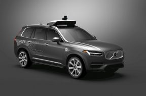 uber-orders-24000-volvo-xc90s-in-1-billion-deal-for-its-robotaxi-program_3