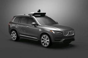 uber-orders-24000-volvo-xc90s-in-1-billion-deal-for-its-robotaxi-program_3