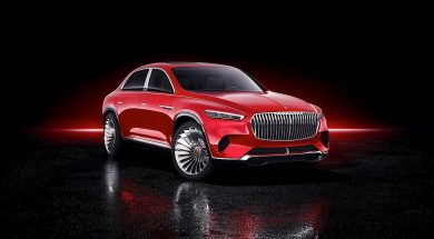 vision-mercedes-maybach-ultimate-luxury-is-a-high-riding-sedan-after-all_1
