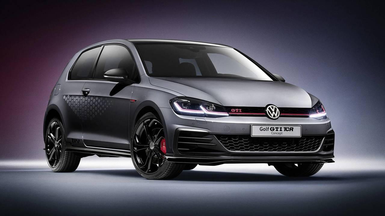 Volkswagen propušta Pariz