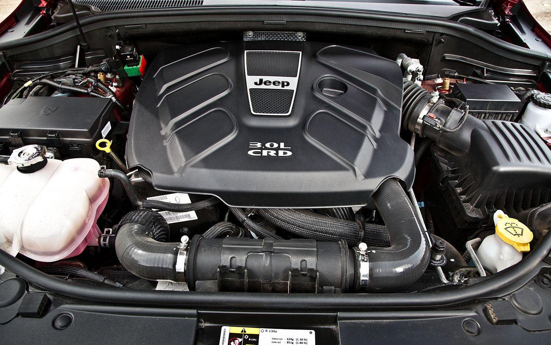 Elektronska pošta FCA sugeriše da je kršenja emisije dizel motora bilo još 2010.