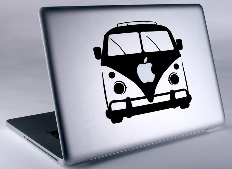Apple se okrenuo Volkswagenu nakon propalih dogovora sa BMW-om i Mercedesom