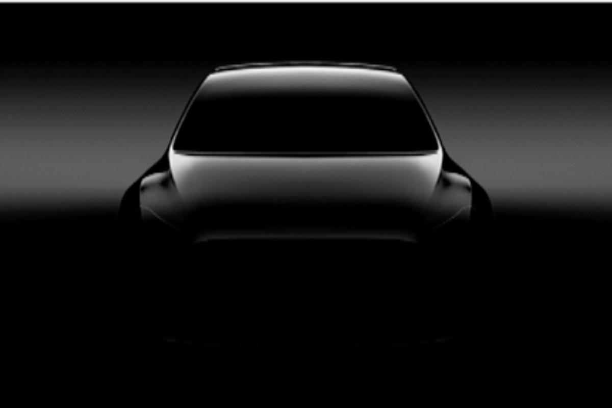 """Tesla Model Y na scenu stupa 2020. i donosi """"revoluciju u proizvodnji"""""""