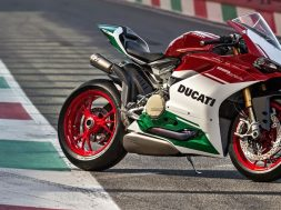 1299-panigale-r-final-edition-55-1506952746