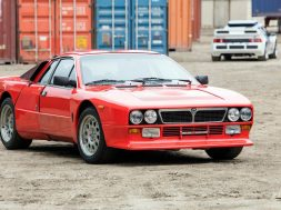 1983-lancia-abarth-037-stradale