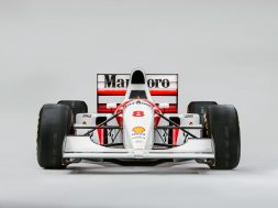 1993-mclaren-cosworth-ford-mp4-8a-formula-racing-single-seater-sold-for-4197_1