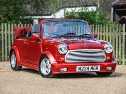1994_rover_mini_convertible_1