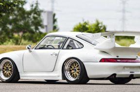 1996-porsche-911-gt2-evo–image-via-mecum-auctions_100607816_m